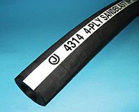 El juego de las imagenes-http://rubberproducts.jasonindustrial.com/ImgMedium/4314-WEB.jpg