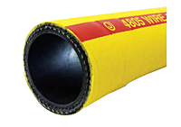 4805 Wire Reinforced Air Hose