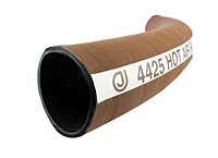 4425 Hot Air Blower Hose