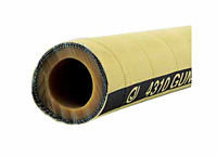 4310 Gunite Hose