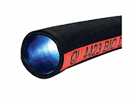 4423 Bio-Diesel/Ethanol Suction and Discharge Hose