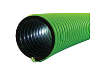3080 EPDM Suction Hose