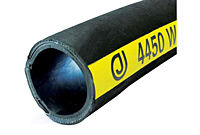 4450 Rubber Water Suction Hose