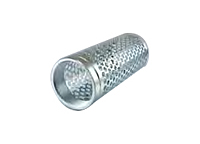 Strainers for Water Suction Hose (Tube)
