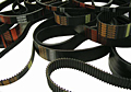 Power Transmission Belts