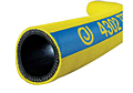 4302 Textile Reinforced Air Hose - 400 PSI