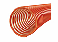 3030 PVC Mulch Resurfacing Hose
