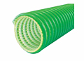 3040 Polyurethane Drop Hose for Suction and Delivery of Gasoline and Alternative Fuels - SΩ