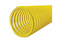 3050 Polyurethane Gasoline and Alternative Fuel Vapor Recovery Hose - SΩ