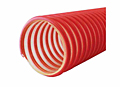 3053 HD Polyurethane Gasoline and Alternative Fuel Vapor Recovery Hose - SΩ