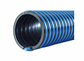 3085 Oilfield Clean-Up and Spill Recovery Hose