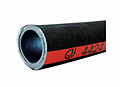 4424 Nitrile Petroleum Suction Hose - 400 PSI