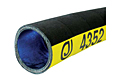 4352 Rubber 2-Ply Water Discharge Hose