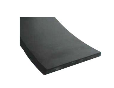 Jason Industrial 6340-1604 Skirtboard Rubber 1000 Max Psi 1//2 Gauge x 4 Width 50/' Length Jason Industrial Inc. 1//2 Gauge x 4 Width Beveled Edge 50 Length