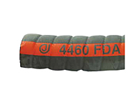 4460 FDA Bulk Food Suction Hose - 2