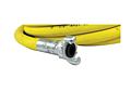 4121 Jackhammer Hose Assembly - Yellow