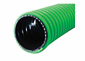 3045 Polyurethane Drop Hose for Suction and Delivery of Gasoline and Alternative Fuels - SΩ