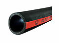 4414 Nitrile Petroleum Suction Hose - 300 PSI