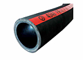 4348 Frack Oilfield Fuel Discharge Hose - 400 PSI
