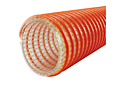 3076 Heavy-Duty PVC Suction and Transfer Hose