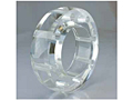 Sight Glass Flanges